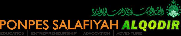 cropped-logo- Al Qodir